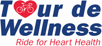 Tour de Wellness